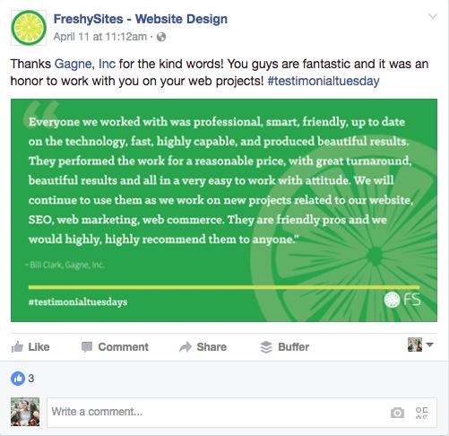 FB-customer-testimonials