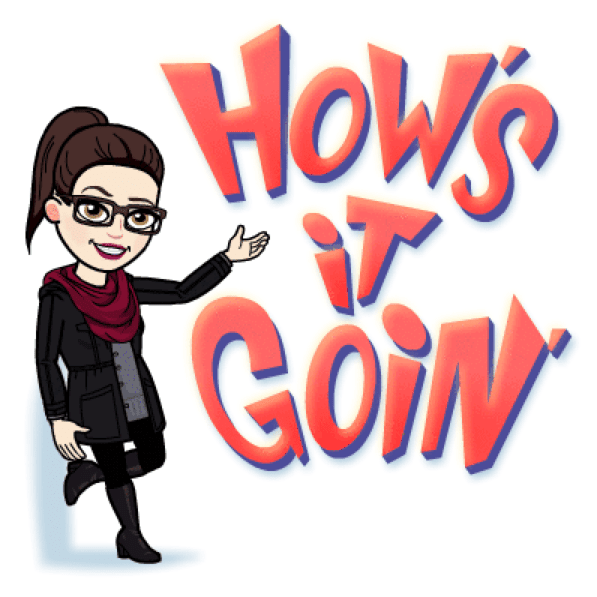 brooke-sellas-bitmoji