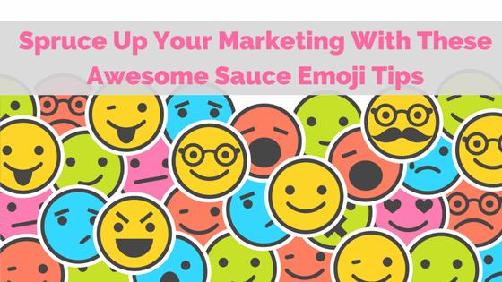 emoji-tips