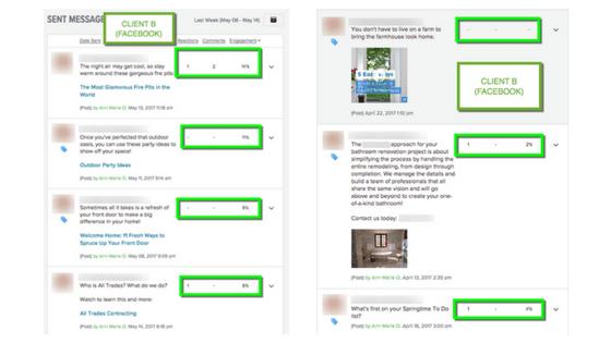 FB-images-vs-no-images