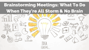 brainstorming-meetings