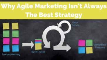 agile-marketing-strategy