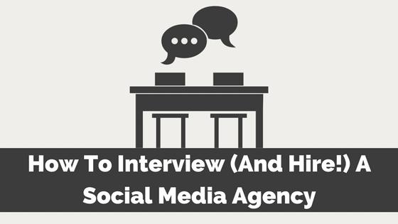 hire-social-media-agency