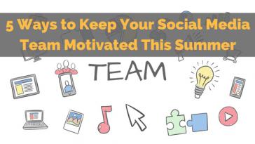 social-media-team-motivation