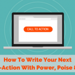 call-to-action-power-poise-polish