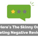 deleting-negative-reviews