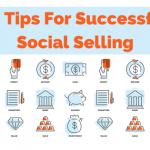 successful-social-selling
