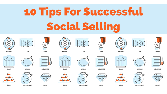 successful-social-selling