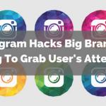 big-brand-instagram-hacks