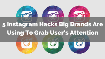 big-brand-instagram-hacks