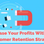 customer-retention-strategy