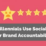 social-media-brand-accountability