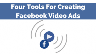 tools-facebook-video-ads
