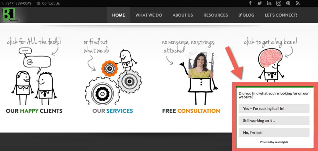 yesinsights-customer-retention-help