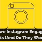 instagram-engagement-pods