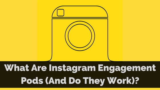 instagram-engagement-pods