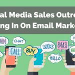 social-media-sales-outreach