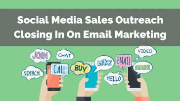 social-media-sales-outreach