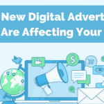 new-digital-advertising-rules