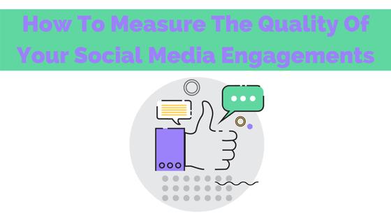 quality-social-media-engagements