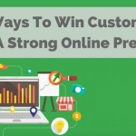 strong-online-presence