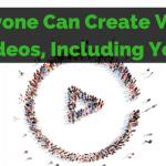 create-viral-videos