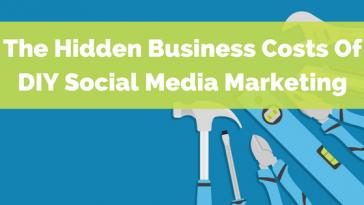 DIY-social-media-marketing