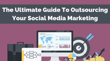outsourcing-your-social-media-marketing-guide