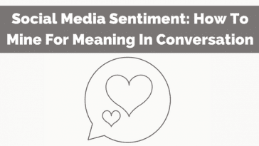 social-media-sentiment