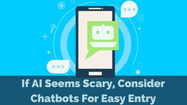 consider-chatbots