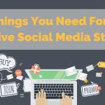 effective-social-media-strategy