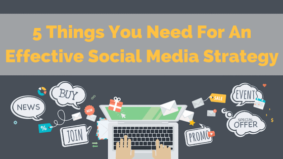 effective-social-media-strategy
