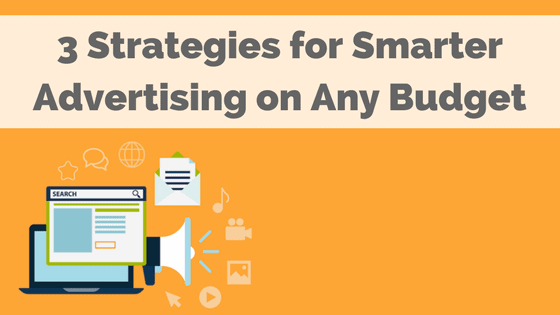 smarter-advertising