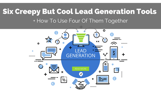 lead-generation-tools