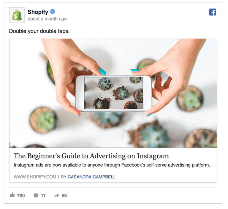 shopify-social-media-ads