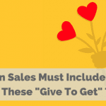 sales-must-include-giving-back