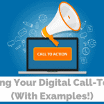 digital-call-to-action-examples