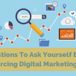 outsourcing-digital-marketing-tasks
