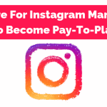 instagram-marketing-pay-to-play