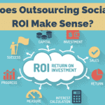 outsourcing-social-media-roi