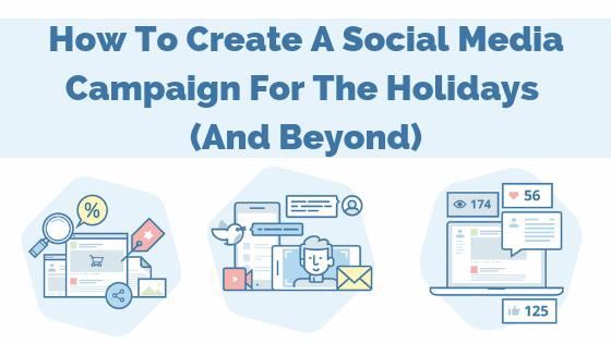 create-social-media-campaign