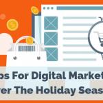 Digital-Marketing-Holiday-Season