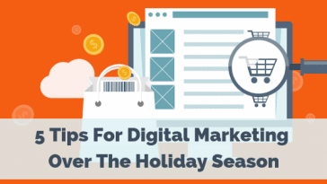 Digital-Marketing-Holiday-Season