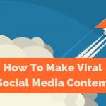 Viral-Social-Media-Content