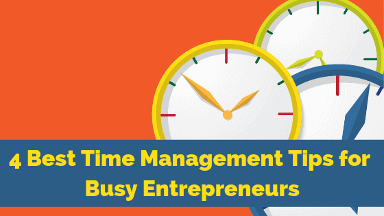 time-management-tips-entrepreneurs