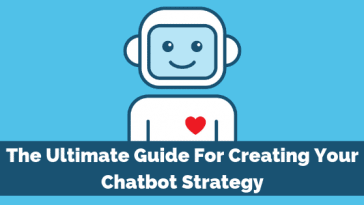ultimate-chatbot-strategy