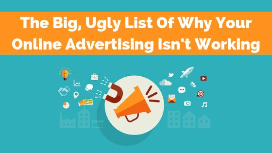 online-advertising-isnt-working