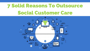 outsource-social-customer-care