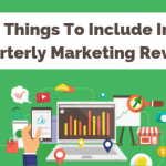 quarterly-marketing-review-reports