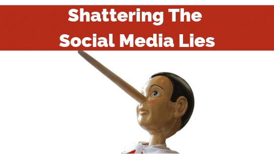 social-media-lies